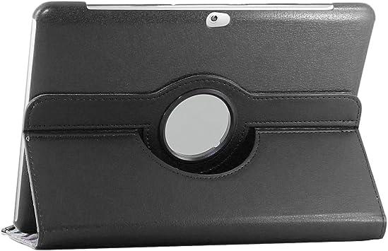 Ebeststar Kompatibel Mit Samsung Galaxy Tab 2 10 1 Elektronik