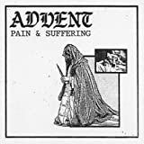 Pain & Suffering [LP]