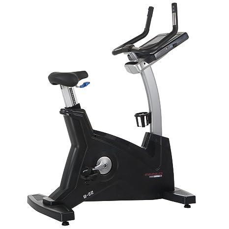 Finnlo Maximum S By Martillo bicicleta estática ergómetro B22 ...