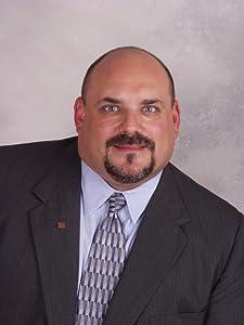 Adam Von Romer CCIM