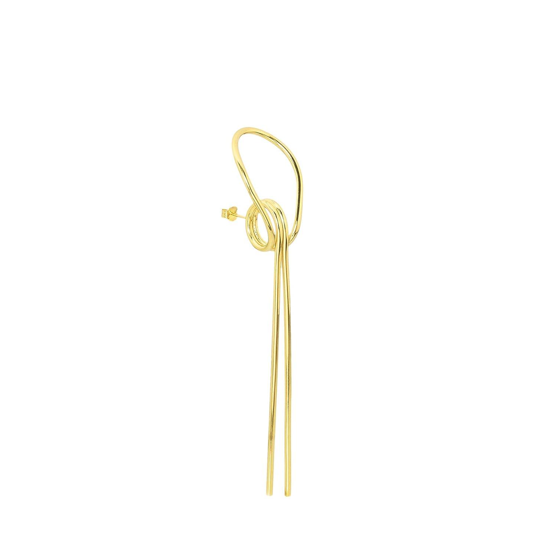 Floo Mono earring S H7WErjfyU
