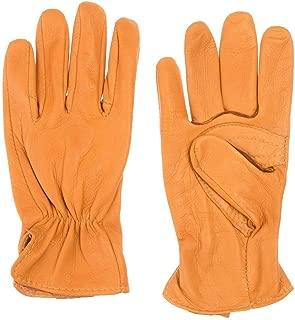 product image for Geier Glove Co Geier Goatskin Driving Gloves