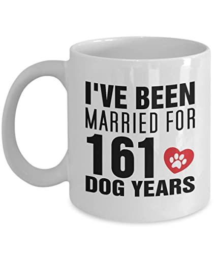 Amazon 23rd Wedding Anniversary Gifts For Dog Lover Her Him