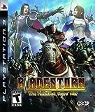 Bladestorm: The Hundred Years' War - PlayStation 3