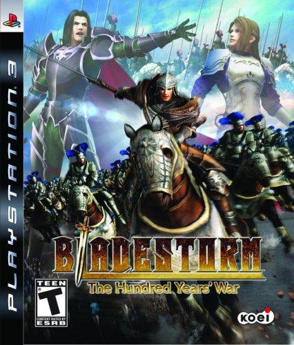 bladestorm-the-hundred-years-war-playstation-3