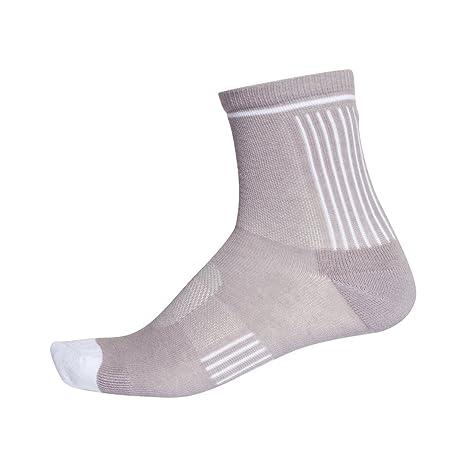 adidas tenis Calcetines, gris