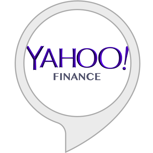 Amazoncom Yahoo Finance Market Minute Alexa Skills