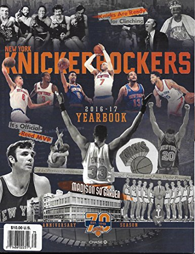 New York Knicks Schedule - Endless Urban Magazine