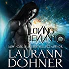 Loving Deviant Audiobook by Laurann Dohner Narrated by Mindy Kennedy
