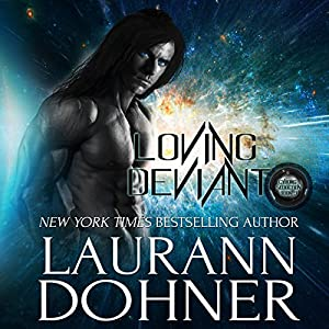 Loving Deviant Audiobook