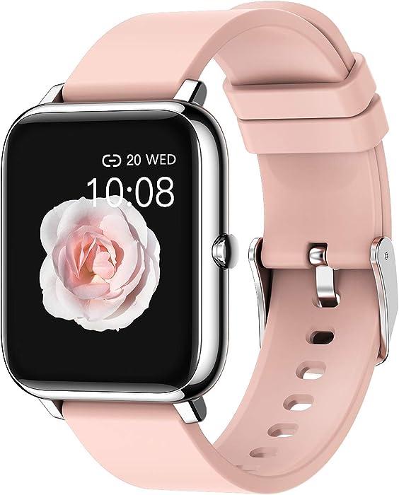 Rogbid Rowatch 1 Smart Watch 1.4