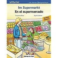 egbert wird rot alberto se enrojece malbuch kinderbuch deutsch spanisch zweisprachig bilingual