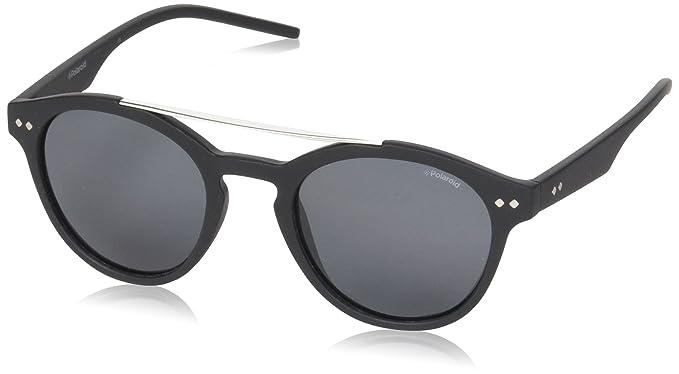 Polaroid Sonnenbrille (PLD 6030/S 003/M9 50) g6WuJWhs