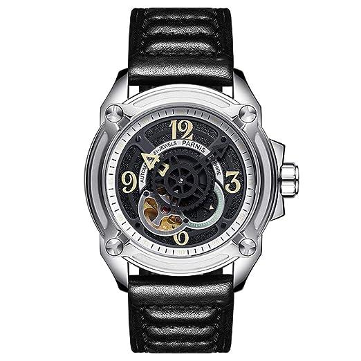 Reloj - Parnis - para - PA6051