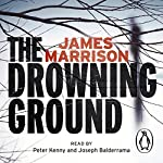The Drowning Ground | James Marrison