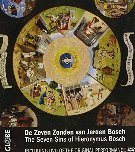 seven-sins-of-hieronymus-bosch