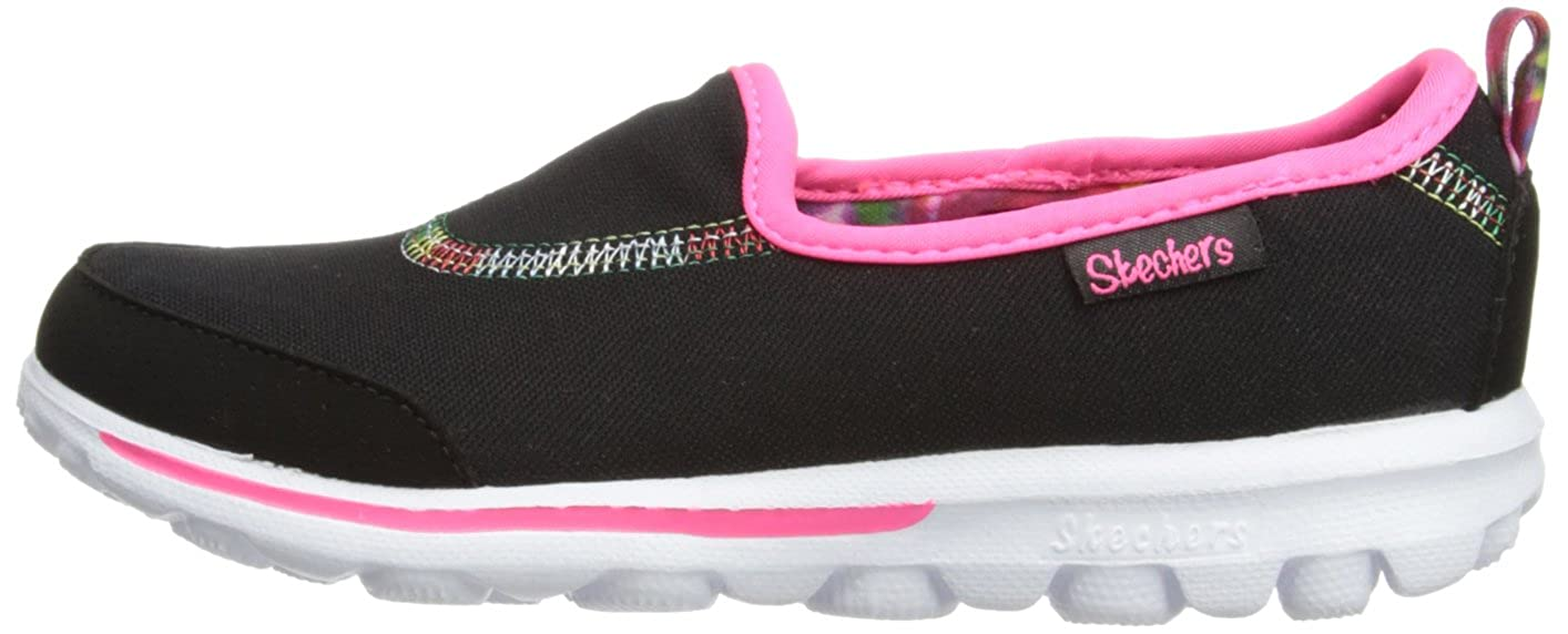 I'm a full time mummy | Product Review Skechers GOplay Shoes