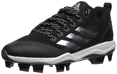 adidas Originals Mens Freak X Carbon Mid Softball Shoe 11 M US