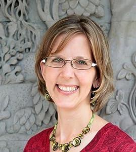 Jana Kelley