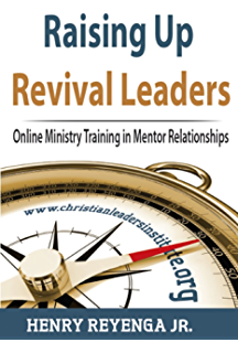 Ten powerful phrases for positive people kindle edition by rich raising up revival leaders online ministry training in mentor relationships fandeluxe Image collections