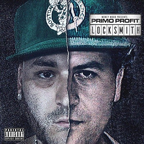 Locksmith [Explicit]