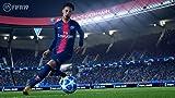 FIFA 19 - Champions Edition - Nintendo Switch