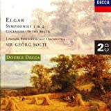 Elgar: Symphonies Nos. 1 & 2 / Cockaigne / In the South