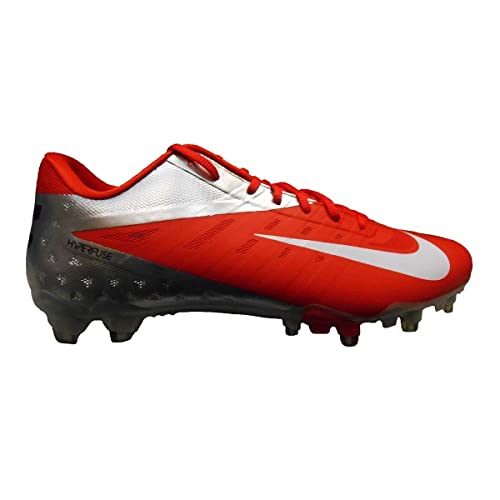 Nike Vapor Talon Elite Low Men s Molded Football Cleats