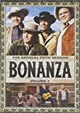 Bonanza: The Official Fifth Season, Vol. 2