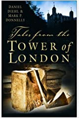 Tales from the Tower of London Paperback