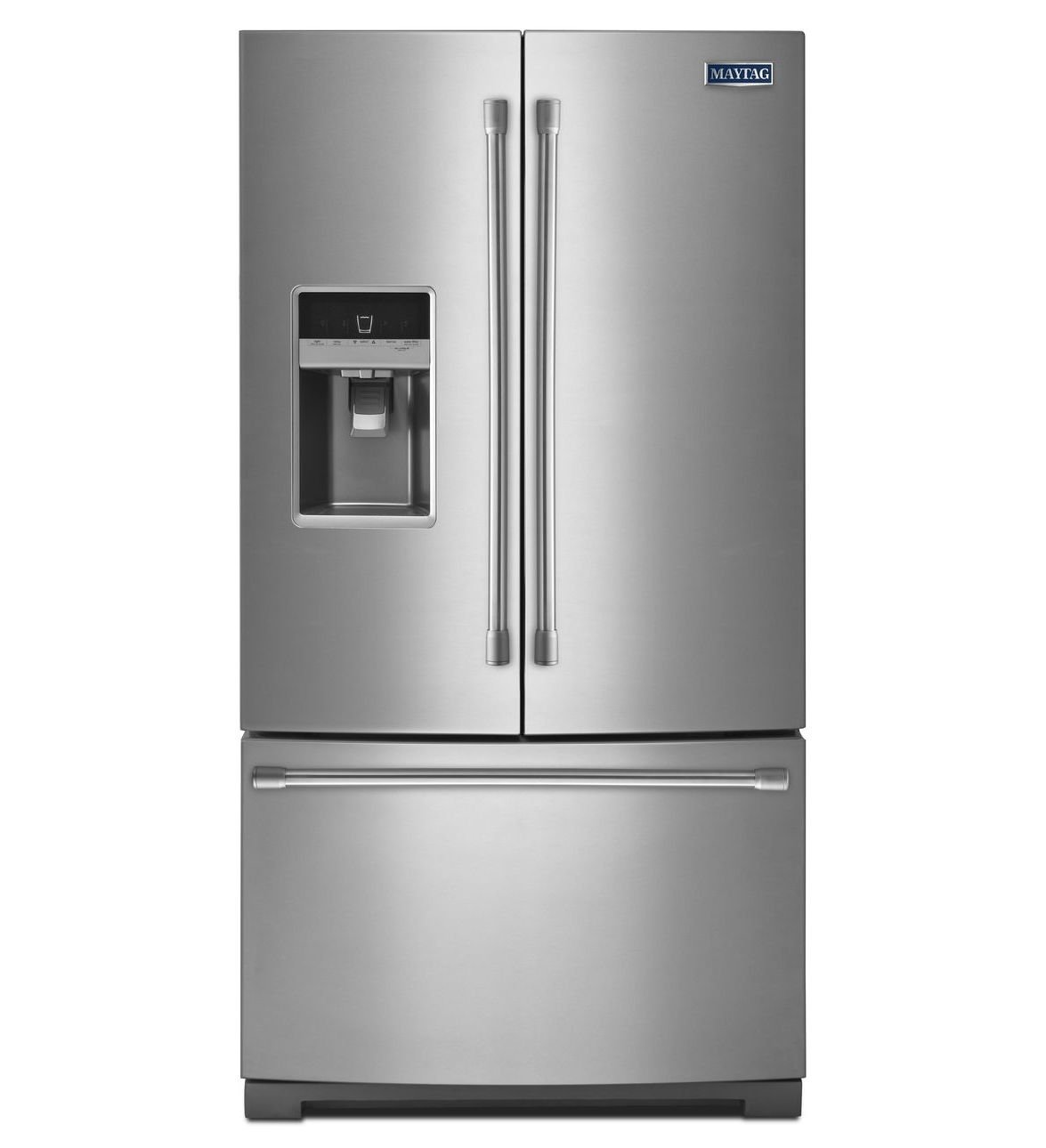 Refrigerator Safety Guide Safety Com