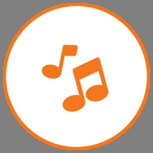 Bk Music (Play Any Music)