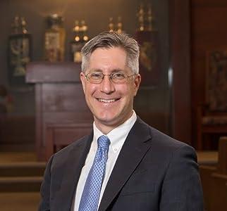Rabbi Joseph B. Meszler