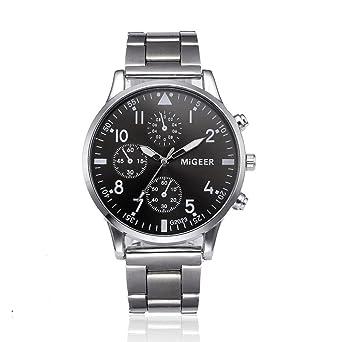 a867f1fadb メンズ腕時計 鋼帯 ビジネス クォーツ腕時計 クリアランス 人気商品 ホット製品 カジュアル おしゃれ 安い 未満