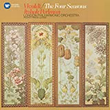 Classical Music : Vivaldi: The Four Seasons