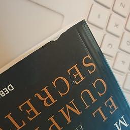 El cumpleaños secreto (Best Seller): Amazon.es: Morton, Kate: Libros