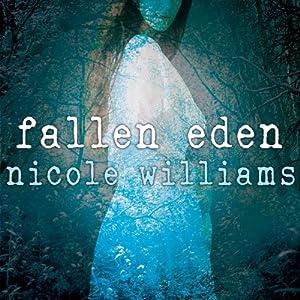 Fallen Eden Audiobook