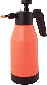 Compression Sprayer 1.5 Liter