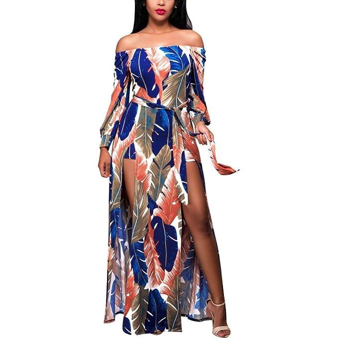 Multicolor Dresses for Women