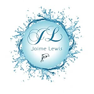 Jaime Lewis