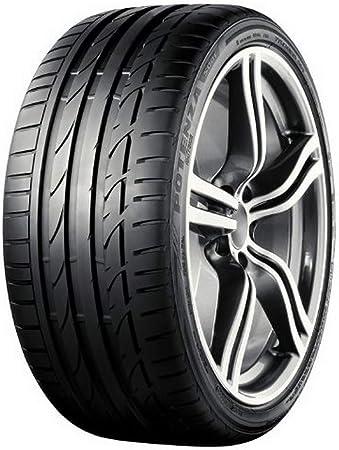 Bridgestone Potenza S 001 Fsl 255 35r19 92y Sommerreifen Auto