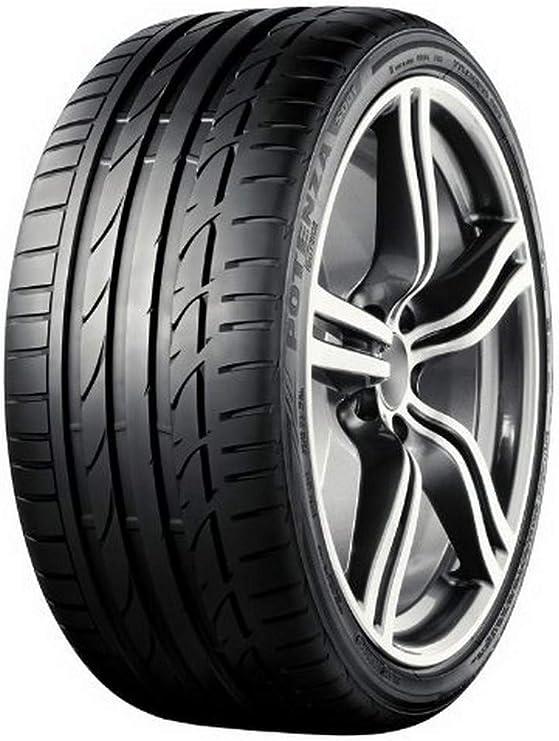 Bridgestone Potenza S 001 Fsl 225 45r17 Sommerreifen Auto