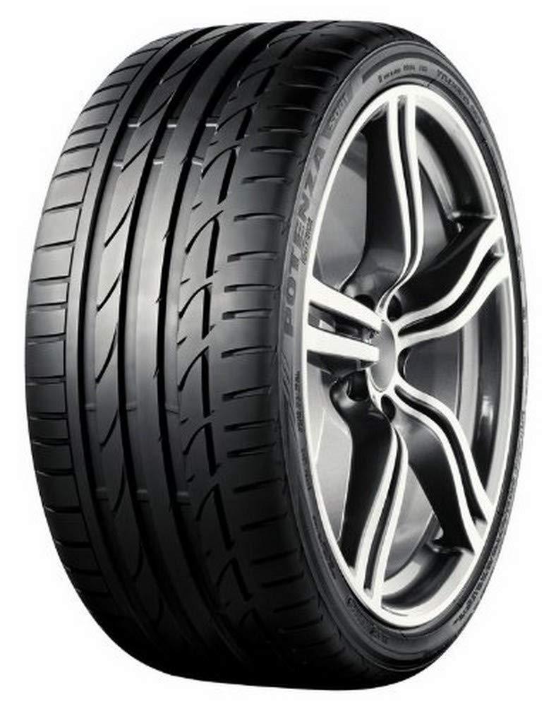 Bridgestone Potenza S 001 FSL - 255/35R19 92Y - Summer Tire