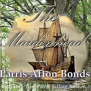 The Maidenhead Audiobook