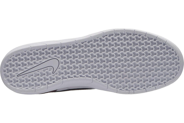 wholesale dealer 76c76 5e54e Amazon.com   Nike Men s SB Team Classic Skate Shoe   Skateboarding