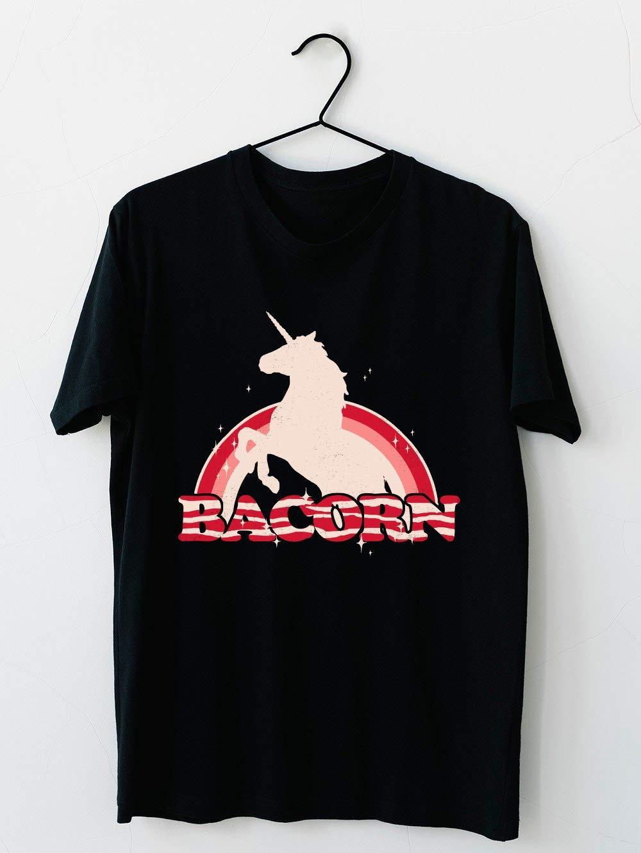 Bacorn T Shirt 92 T Shirt For Unisex