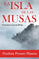 La Isla De Las Musas: Finalista Premio