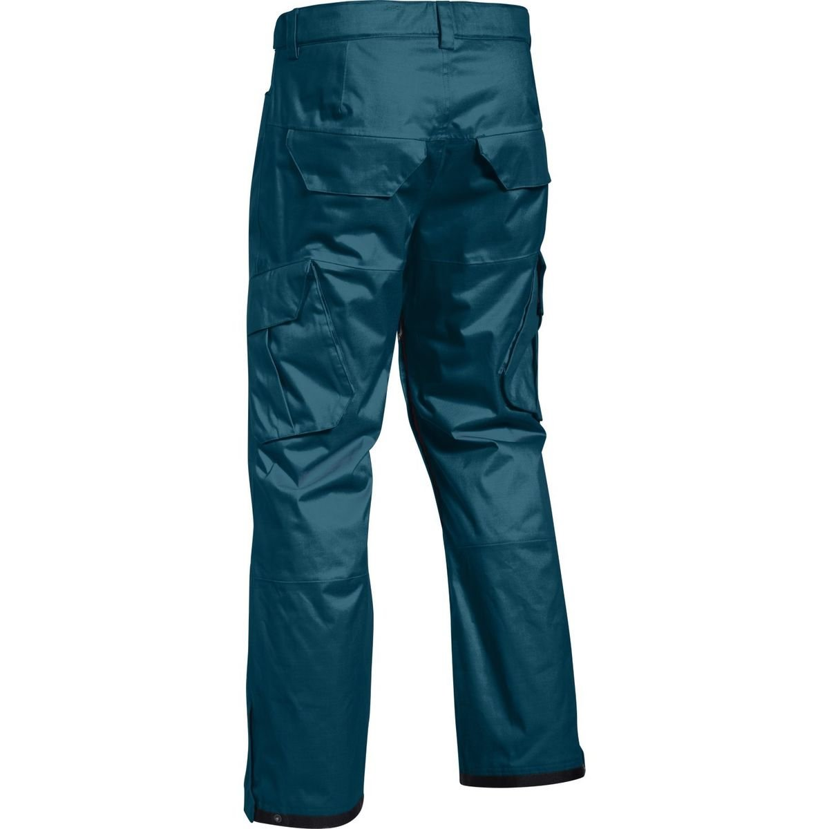 Under Armour Mens Storm ColdGear Infrared Snocone Pants