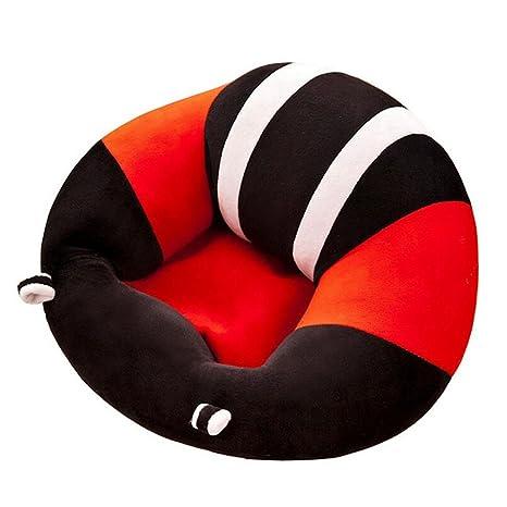 Amazon.com: Balai - Sofá de bebé para aprender a sentarse en ...