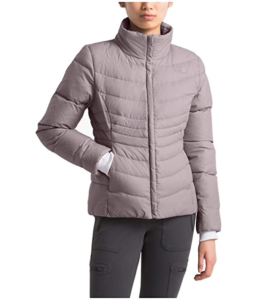 Amazon.com: The North Face Aconcagua II - Chaqueta para ...